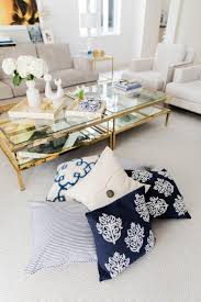 Potterybarn by Living Room Updates For Spring With Pottery Barn Fashionable