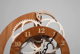 Wooden Clock Plans Free Download by Woodworking Plans By Clayton Boyer