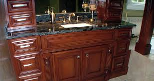 Triangle Cabinets Bathroom Cabinets Counters Vanities Raleigh Triangle