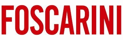 aziende ladari logo aziende logo azienda loghi per aziende with logo aziende