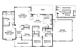 kitchen floor plans with islands kitchen outstanding kitchen floor plans with island and walk in