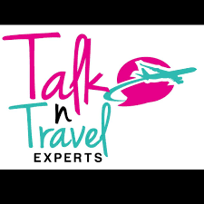 travel experts images Talk n travel experts home facebook