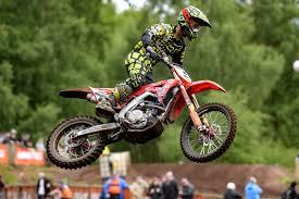 motocross race results race results british championship preston docks gatedrop com