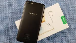 Oppo A71 Oppo A71 Unboxing Review