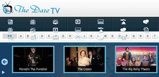 Seeking Episode 1 Project Free Tv 11 Best Couchtuner Alternatives Similar To Couchtuner