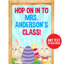 Easter Door Decorations Shop by Easter Decorations Party Supplies Canada Open A Party
