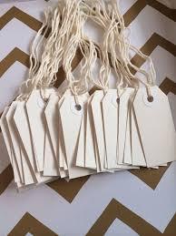 luggage tag wedding favors best 25 luggage tags wedding ideas on wedding
