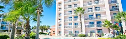Comfort Inn On The Beach Orange Beach Hotel Near Gulf Shores Al Holiday Inn Express