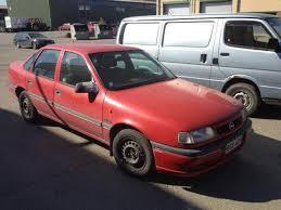 opel vectra 1990 henkilöauto opel vectra vm 1993 for sale retrade offers used