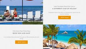 black friday vacation deals all inclusive seal these deals black friday u0026 cyber monday shareasale blog