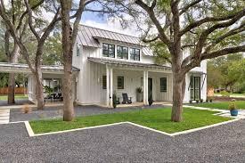 Farmhouse Modern 5 Trends I Aint Mad At 2015 Amber Interiors Modern Farmhouse