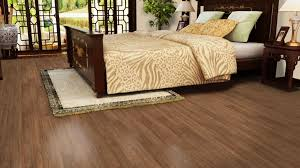 American Black Walnut Laminate Flooring Tarkett New Frontier Teak Bronze 10mm 5