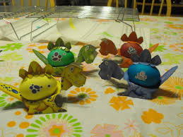 dinosaur easter eggs dinosaur easter eggs idea my would this