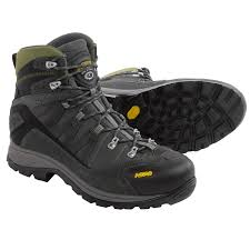 asolo neutron gore tex hiking boots for men save 42