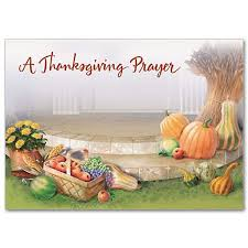 13 best thanksgiving cards images on thanksgiving