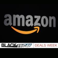 amazon black friday 2014 1 sale a day early black friday steals xbox one bundle 330