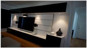 Storage Units Ikea by Tv And Storage Units Zamp Co