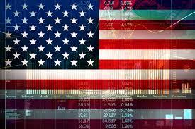 American Flag Header American News Group U2013 News And Information