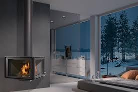 proud exclusive dealers for rocal fireplaces in kendal cumbria