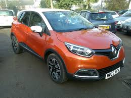 renault suv 2015 used 2015 renault captur dynamique s nav dci 90 edc auto for sale
