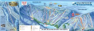 Wv Map Top 5 Resorts In West Virginia Mountaintop Condos