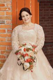 plus size blush wedding dresses blush plus size wedding dress popular wedding dress 2017