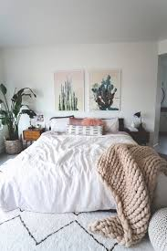 home design decor boho bedroom deco pinterest bedrooms boho and cactus decor