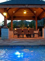 Covered Patio Designs Pictures 55 Best Covered Deck Images On Pinterest Covered Decks Patio