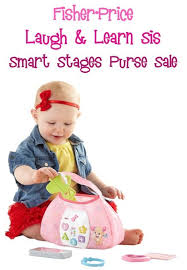 black friday baby stuff 37 best images about black friday on pinterest funny gifts lego
