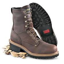 s boots free shipping canada s winter boots on sale canada national sheriffs association