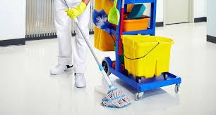 société de nettoyage de bureaux nettoyage de bureaux tunisie société nettoyage pro