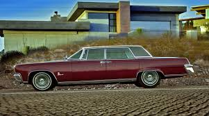chrysler imperial concept 1964 imperial southampton door sedan 1960 to 1969 carz