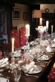 christmas table setting images elegant table settings christmas table settings elegant e