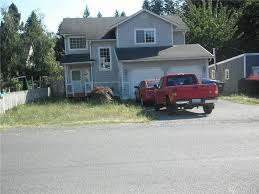 Eatonville Washington Map by 635 Center St W Eatonville Wa 98328 Mls 1012097 Redfin