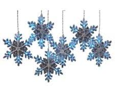 Blue Christmas Decorations Argos by Argos Indoor Christmas Lights Ebay
