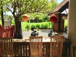 amed stop inn amed bali accommodation hsh stay