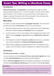 division classification essay samples music essay essay of music division and classification essay on essay of music college essay music music essay division and classification