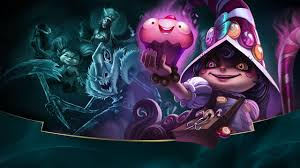 league of legends halloween skins satisfy your sweet tooth with sugar rush league of legends