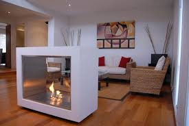natural gas fireplace insert heaters direct vent installation