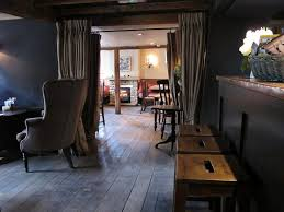 pub with rooms gloucestershire the village pub