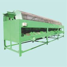 raw cashew sorting machine mekong machine