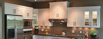 Surrey Kitchen Cabinets Our Happy Clients U2013 Cabinet Makeover Testimonials In South Delta