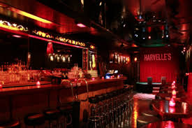 Party Venues In Los Angeles Harvelle U0027s Santa Monica Westside Los Angeles Party Earth