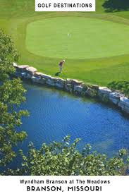 14 best extra space u0026 extra discounts images on pinterest golf