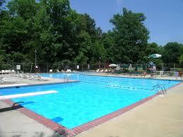 Outside Pool Swimming Williamsburg Outside Com