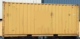 cargo worthy 20 u0027 container sample railbox consulting western
