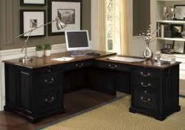 coaster oval shaped executive desk coaster shape home office computer desk coaster furniture brown