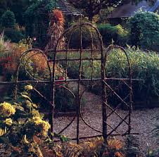 how to make a bentwood fence state by state gardening web articles