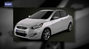 hyundai accent reviews 2014 2014 hyundai accent review