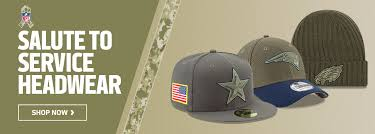 Raiders Thanksgiving Hat Nfl Hats Nfl Caps Sideline Hats By New Era From Nflshop Com